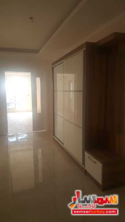Photo 18 - Apartment 3 bedrooms 2 baths 140 sqm super lux For Sale Altindag Ankara
