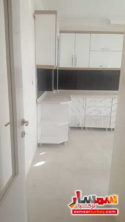 Photo 13 - Apartment 3 bedrooms 2 baths 140 sqm super lux For Sale Altindag Ankara