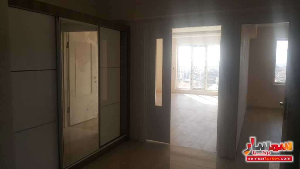 Photo 25 - Apartment 3 bedrooms 2 baths 140 sqm super lux For Sale Altindag Ankara