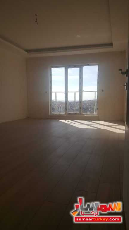 Photo 26 - Apartment 3 bedrooms 2 baths 140 sqm super lux For Sale Altindag Ankara
