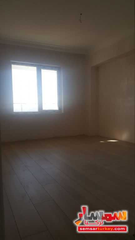 Photo 27 - Apartment 3 bedrooms 2 baths 140 sqm super lux For Sale Altindag Ankara
