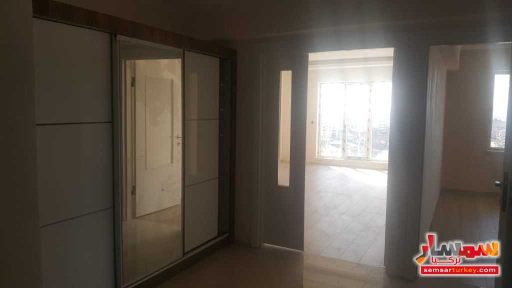 Photo 29 - Apartment 3 bedrooms 2 baths 140 sqm super lux For Sale Altindag Ankara