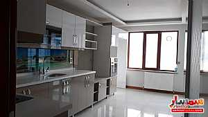 Ad Photo: Apartment 4 bedrooms 3 baths 195 sqm extra super lux in Pursaklar  Ankara