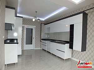Ad Photo: Apartment 4 bedrooms 3 baths 190 sqm extra super lux in Pursaklar  Ankara