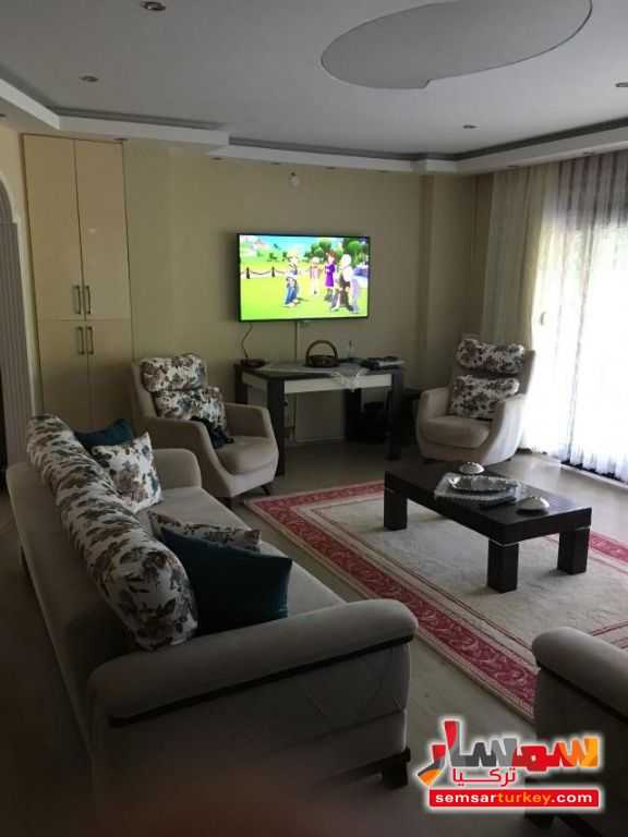 Photo 17 - Villa 5 bedrooms 2 baths 400 sqm extra super lux For Sale Shile Istanbul