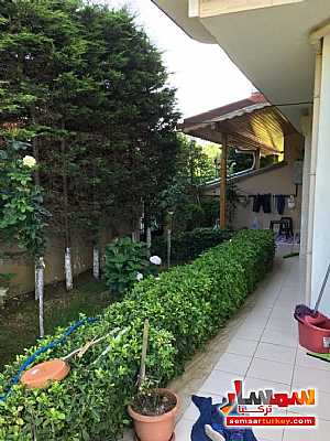 Villa 5 bedrooms 2 baths 400 sqm extra super lux For Sale Shile Istanbul - 4