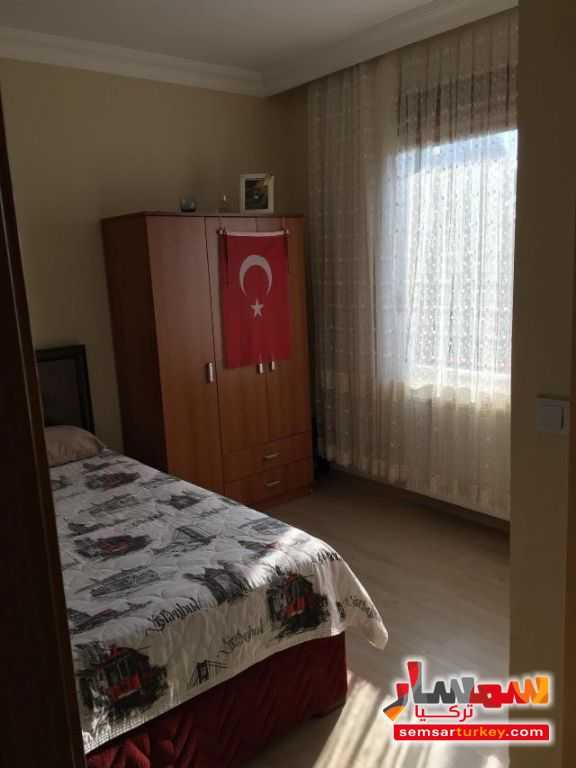 Photo 18 - Villa 5 bedrooms 2 baths 400 sqm extra super lux For Sale Shile Istanbul