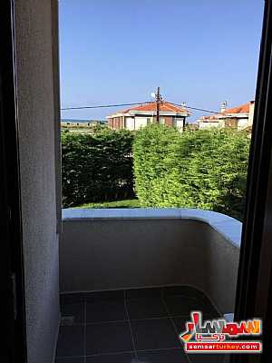 Villa 5 bedrooms 2 baths 400 sqm extra super lux For Sale Shile Istanbul - 7