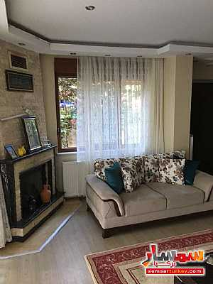 Villa 5 bedrooms 2 baths 400 sqm extra super lux For Sale Shile Istanbul - 9