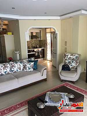 Villa 5 bedrooms 2 baths 400 sqm extra super lux For Sale Shile Istanbul - 13