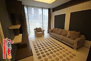 Apartment 1 bedroom 1 bath 55 sqm super lux For Sale Beylikduzu Istanbul - 3