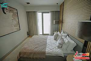 Ad Photo: Apartment 2 bedrooms 1 bath 110 sqm extra super lux in Beylikduzu  Istanbul