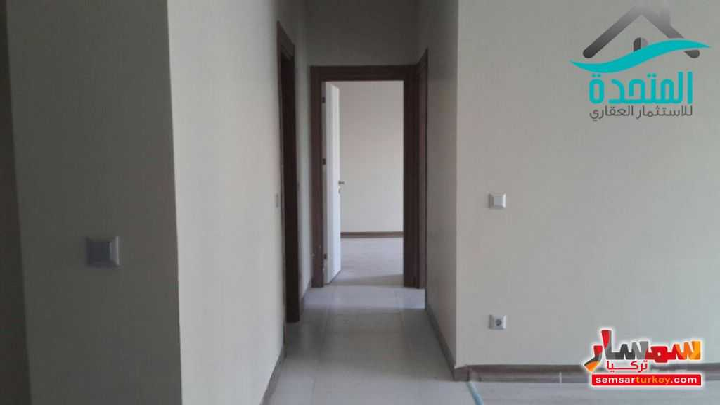 Photo 4 - 3 bedrooms 2 baths 105 sqm super lux For Sale Bashakshehir Istanbul
