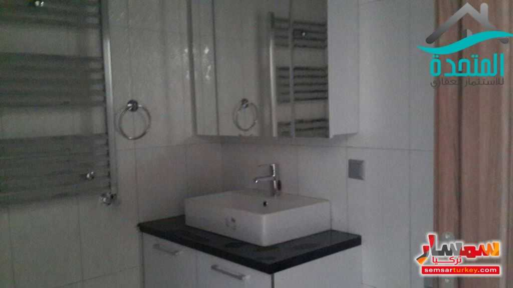 Photo 12 - 3 bedrooms 2 baths 105 sqm super lux For Sale Bashakshehir Istanbul