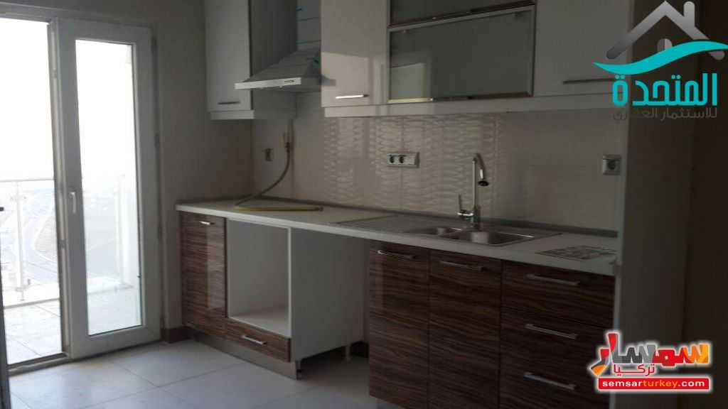 Photo 8 - 3 bedrooms 2 baths 105 sqm super lux For Sale Bashakshehir Istanbul