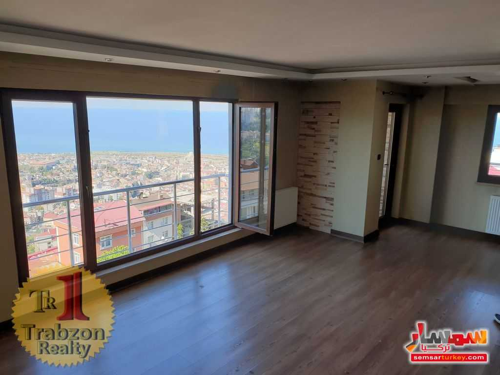 Photo 11 - Apartment 5 bedrooms 5 baths 435 sqm extra super lux For Sale yomra Trabzon