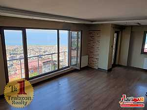 Apartment 5 bedrooms 5 baths 435 sqm extra super lux For Sale yomra Trabzon - 11