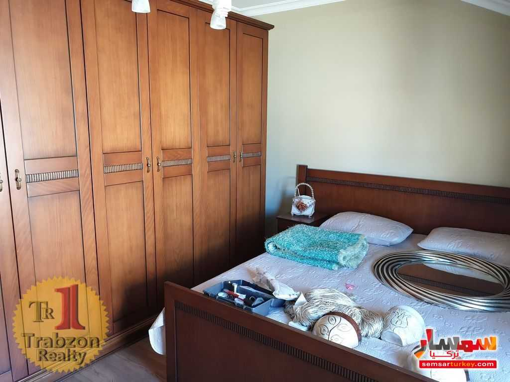 Photo 2 - Apartment 5 bedrooms 5 baths 435 sqm extra super lux For Sale yomra Trabzon