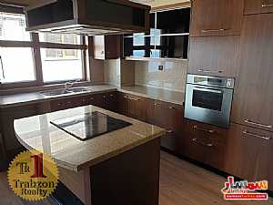 Apartment 5 bedrooms 5 baths 435 sqm extra super lux For Sale yomra Trabzon - 5