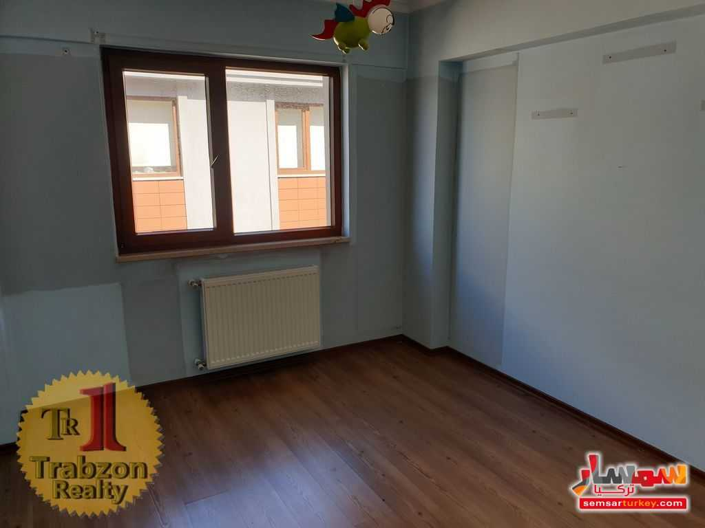 Photo 7 - Apartment 5 bedrooms 5 baths 435 sqm extra super lux For Sale yomra Trabzon