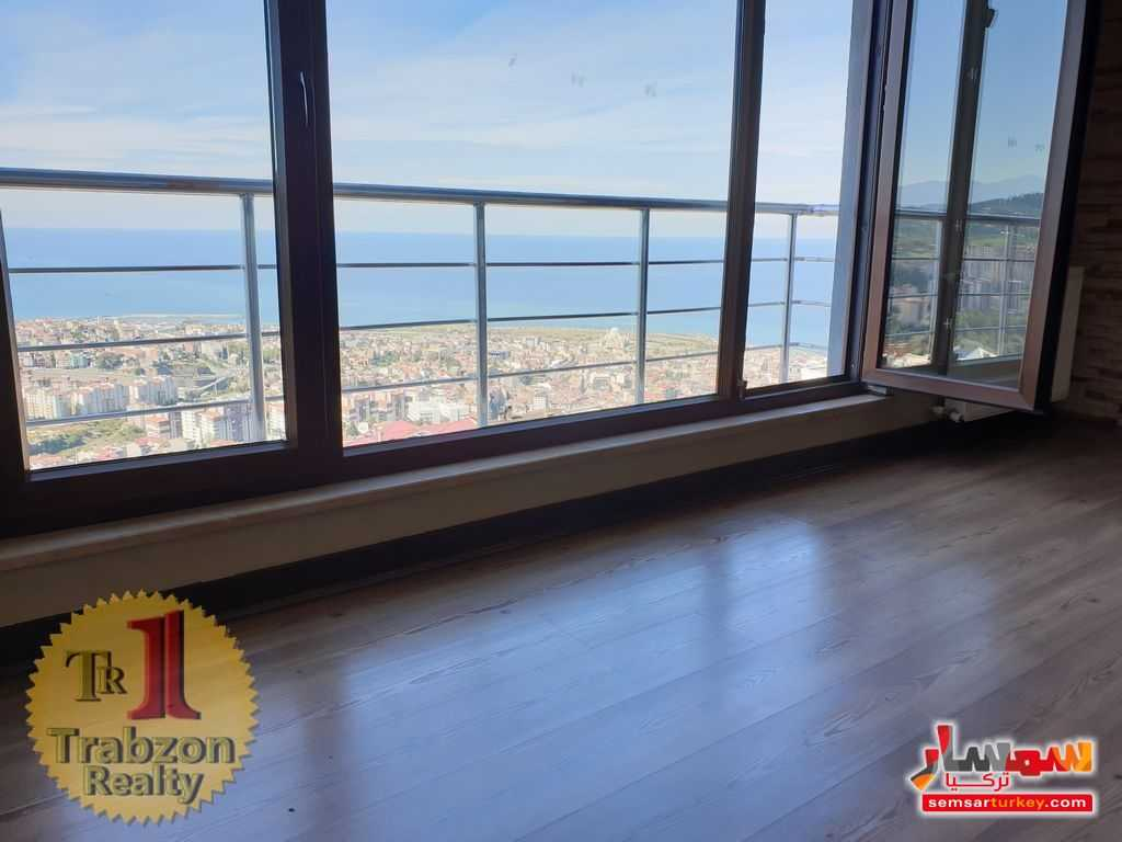 Photo 10 - Apartment 5 bedrooms 5 baths 435 sqm extra super lux For Sale yomra Trabzon