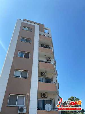 Ad Photo: Apartment 3 bedrooms 2 baths 150 sqm lux in Famagusta