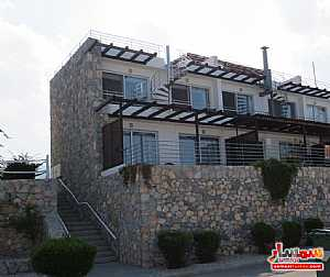 Ad Photo: Duplex 2 bedrooms 2 baths 80 sqm lux in Kyrenia
