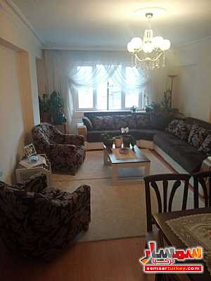 Ad Photo: Apartment 6 bedrooms 3 baths 194 sqm in Ankara