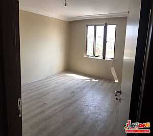 Apartment 5 bedrooms 2 baths 135 sqm super lux For Sale Bashakshehir Istanbul - 7