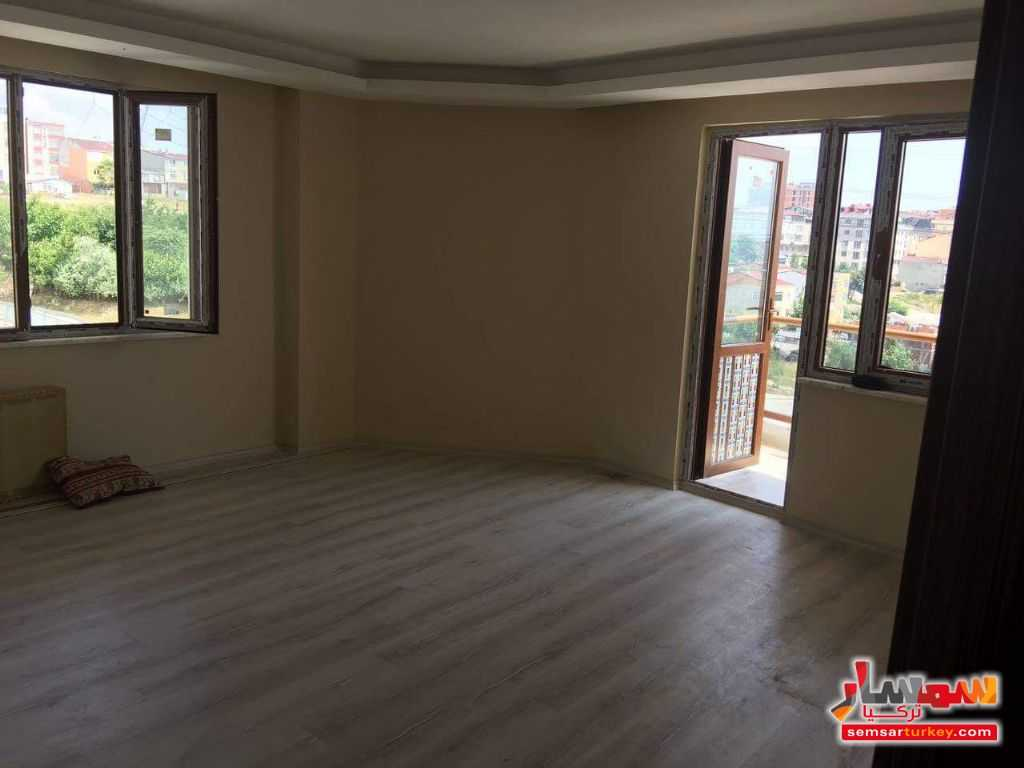 Photo 17 - Apartment 5 bedrooms 2 baths 135 sqm super lux For Sale Bashakshehir Istanbul