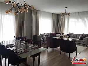 Ad Photo: Apartment 5 bedrooms 2 baths 221 sqm super lux in Kuchukchekmege  Istanbul