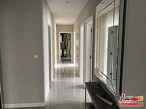 Apartment 5 bedrooms 2 baths 221 sqm super lux For Sale Kuchukchekmege Istanbul - 4