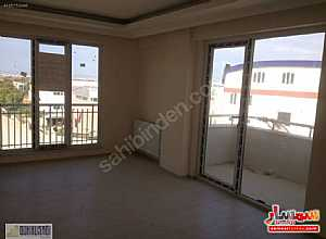 Ad Photo: Apartment 5 bedrooms 1 bath 152 sqm in nilufer Bursa