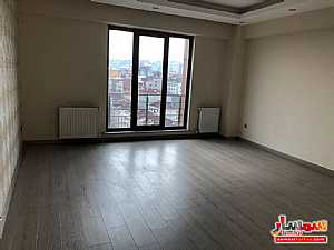 Apartment 3 bedrooms 2 baths 130 sqm super lux For Sale Esenyurt Istanbul - 7