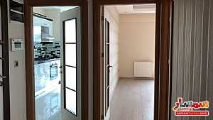 Apartment 3 bedrooms 2 baths 130 sqm super lux For Sale Esenyurt Istanbul - 9