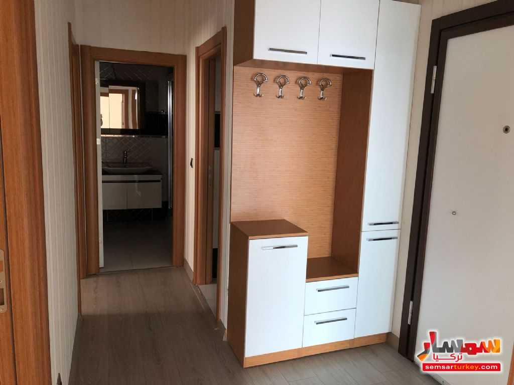 Photo 10 - Apartment 3 bedrooms 2 baths 130 sqm super lux For Sale Esenyurt Istanbul