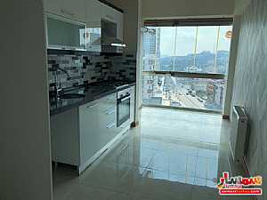 Apartment 3 bedrooms 2 baths 130 sqm super lux For Sale Esenyurt Istanbul - 11