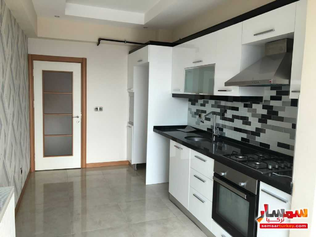 Photo 12 - Apartment 3 bedrooms 2 baths 130 sqm super lux For Sale Esenyurt Istanbul