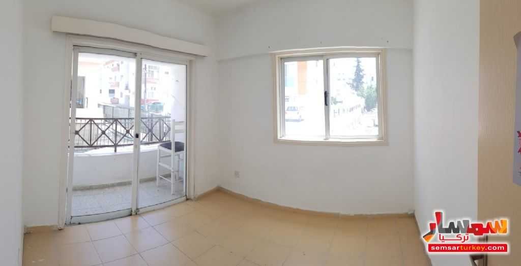 Ad Photo: Apartment 2 bedrooms 1 bath 70 sqm lux in Cyprus