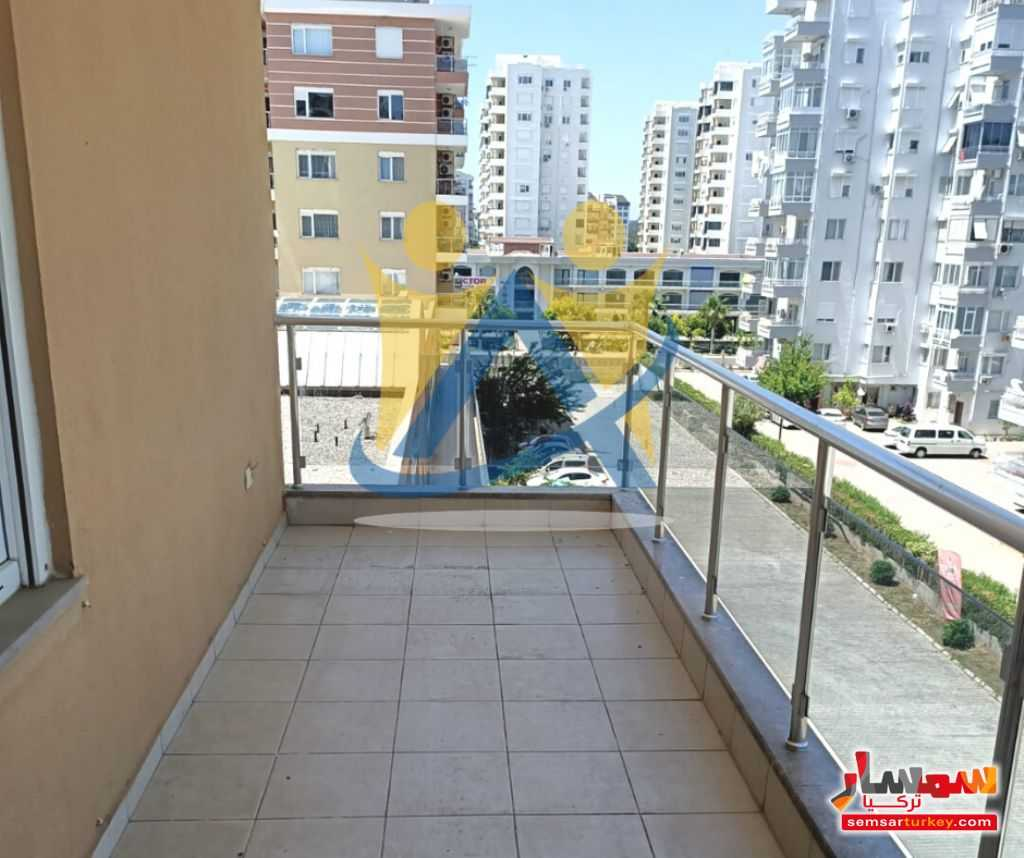 Ad Photo: Apartment 4 bedrooms 2 baths 160 sqm lux in Antalya