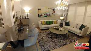Ad Photo: Apartment 4 bedrooms 2 baths 148 sqm super lux in Turkey