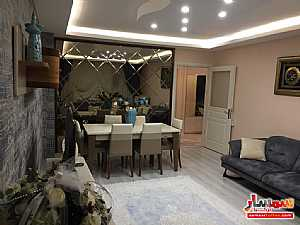 Ad Photo: Apartment 4 bedrooms 2 baths 130 sqm super lux in Buyukgekmege  Istanbul