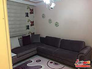 Apartment 4 bedrooms 2 baths 130 sqm super lux For Sale Buyukgekmege Istanbul - 7