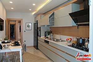 Ad Photo: Apartment 4 bedrooms 2 baths 158 sqm super lux in Avglar  Istanbul
