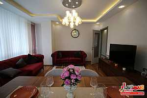 Ad Photo: Apartment 4 bedrooms 2 baths 150 sqm super lux in Esenyurt  Istanbul