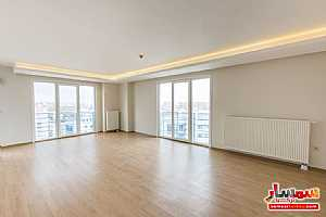 Ad Photo: Apartment 4 bedrooms 2 baths 132 sqm extra super lux in Bashakshehir  Istanbul