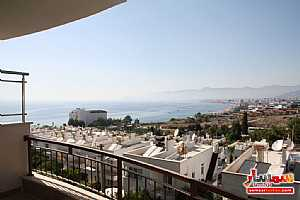 Ad Photo: Apartment 2 bedrooms 2 baths 110 sqm super lux in Alanya  Antalya