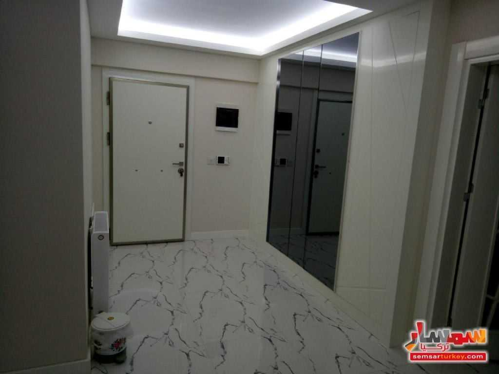 Ad Photo: Apartment 3 bedrooms 2 baths 165 sqm extra super lux in Bursa