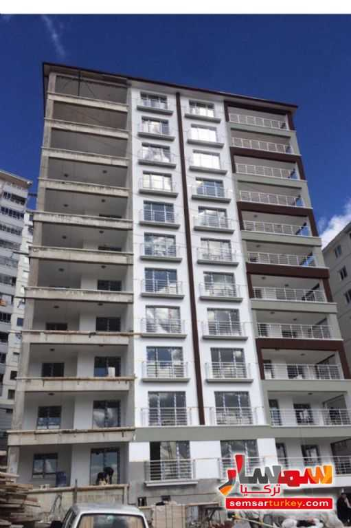 Ad Photo: Apartment 4 bedrooms 2 baths 150 sqm super lux in Yenimahalle  Ankara
