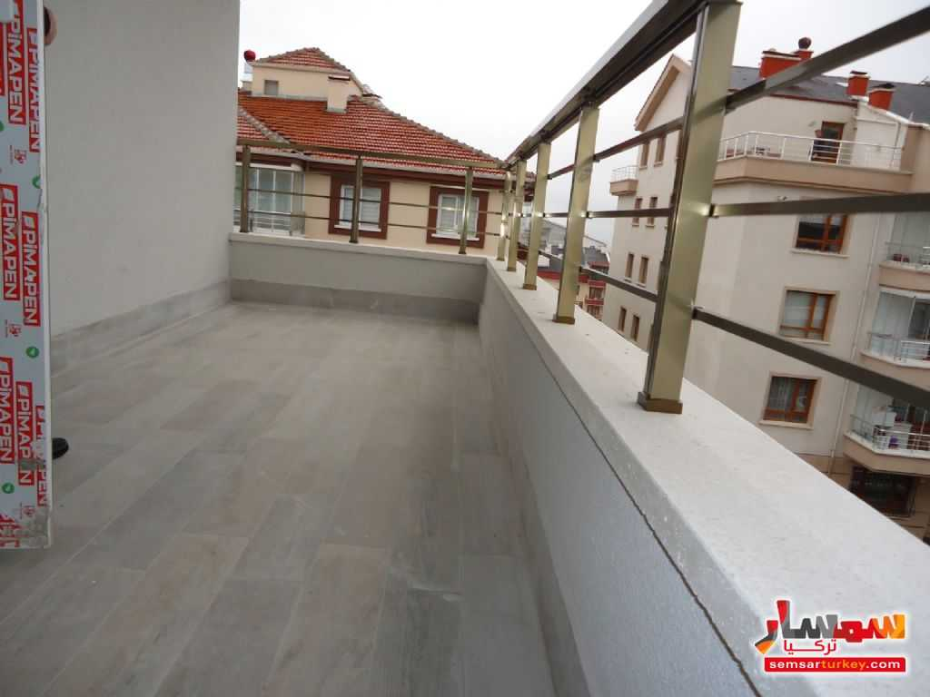 Ad Photo: Apartment 4 bedrooms 2 baths 150 sqm super lux in Turkey